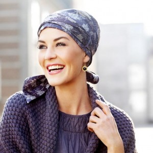 foulard-feuillage-pourpre-300x300