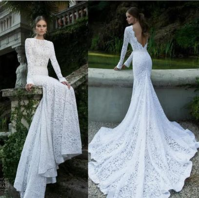 2015-popular-element-lace-mermaid-wedding-dresses-hig ... nline-with-14099piece-on-hjklp88s-store-dhgatecom
