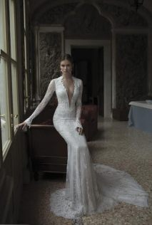 Berta-Wedding-Dress-Collection-Winter-2014-Bridal-Musings