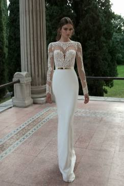 berta-bridal-fall-2014-collection18-3306