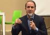 Rencontre francophone avec le maire d'Ashdod