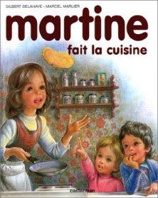 Martine-numero-24--Martine-fait-la-cuisine