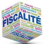 fiscalite2