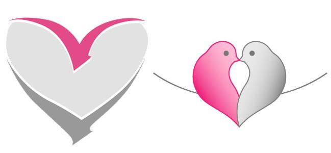 Logos-SitedeRencontre-web