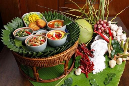 les-10-meilleurs-plats-thailandais