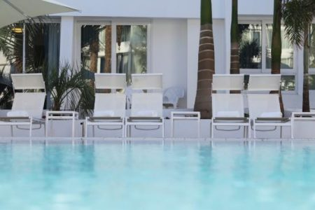 astral-palma-hotel (2)