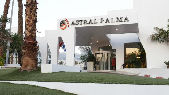 astral-palma-hotel