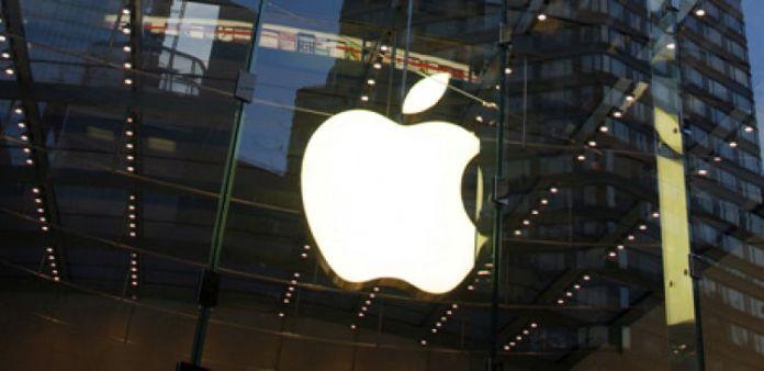apple-large
