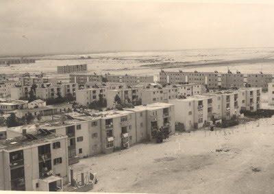 ashdod-1960