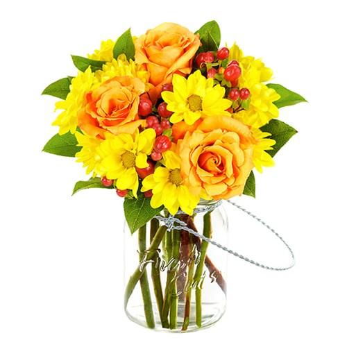 Homepage Asheboro Florist