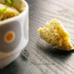 Microwave Cheddar Biscuit In Mug Ashees Cookbook Cooking Is Magic