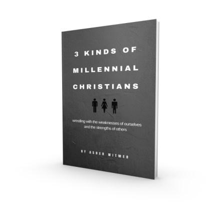 aw_millennialchristians