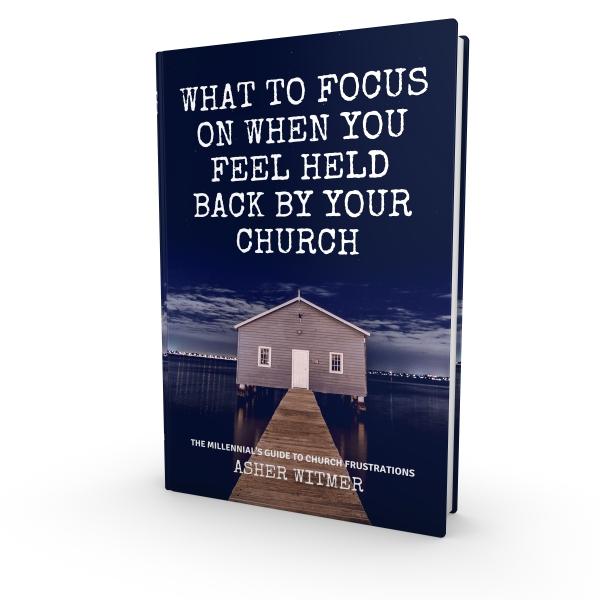 aw_ebook_focus_when_feeling_held_back