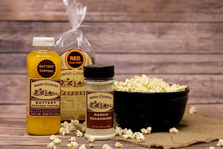 baking bulk food products Columbus Ohio
