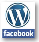wordpressplugin
