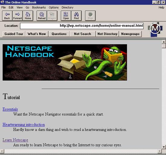 09-19_netscapenavigator
