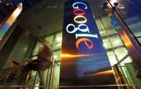 Google Adsense Nepal