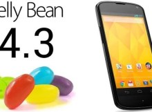 Android 4.3 Jelly Bean: What You Need To Know