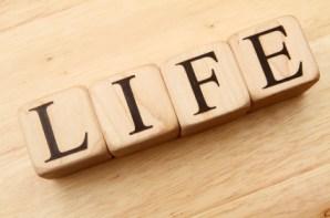 life lession