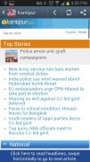 nepali news android app