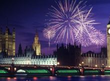 gay fawkes night london