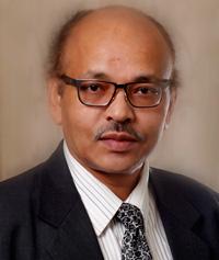 Karun Thapa