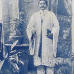 Shukra Raj Shastri