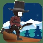 Aayo Gorkhali - Android Nepali Game