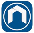 nlocate logo