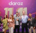 Daraz 11 11 sales day