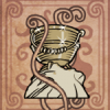 Platine Book of Potions - article