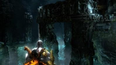 Actualité - God of War III Remastered - screenshot - 07