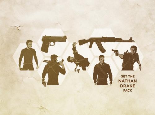 actualite_nathan-drake-collection_date-de-sortie_nathan-drake-pack