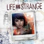 Life is Strange : le coup de coeur narratif de ce début d'année ?
