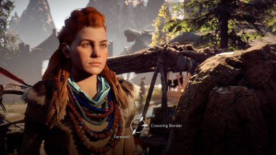 event_e3-2016_horizon-zero-dawn_image-06
