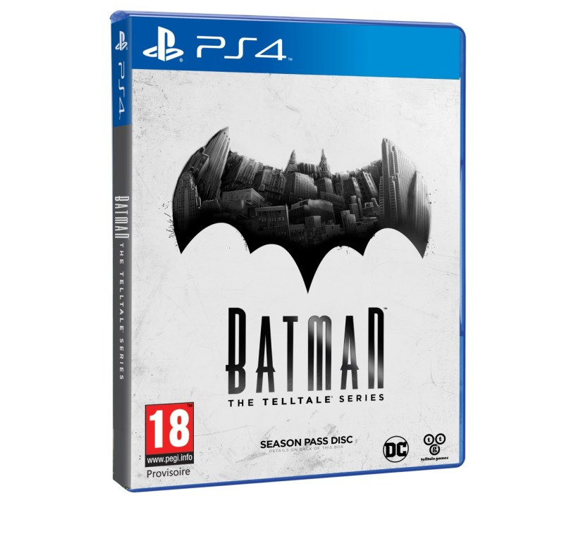 actualite_batman-de-telltale_date-de-sortie_jaquette-ps4