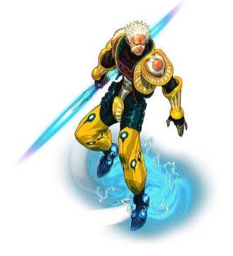 actualite_gravity-rush-2_the-ark-of-time-raven-s-choice_lumino