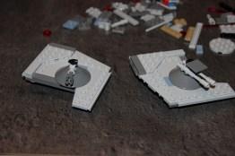 lego_set-75153-at-st-walker_image-09