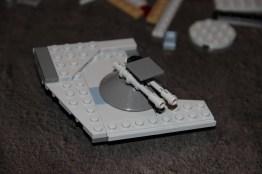 lego_set-75153-at-st-walker_image-10