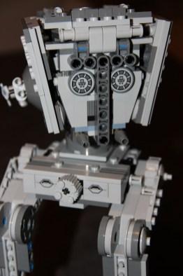 lego_set-75153-at-st-walker_image-15