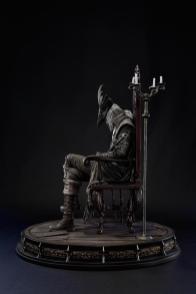 actualite_bloodborne_figurine-lady-maria_image-1