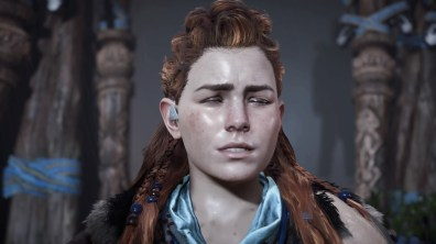Horizon Zero Dawn™_20170313204250