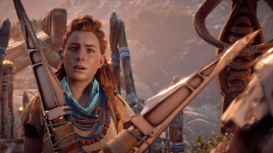 Horizon Zero Dawn™_20170313133336