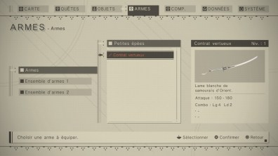 test_nier-automata_armes-1