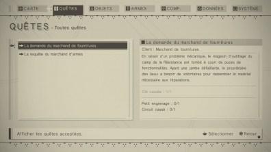 test_nier-automata_cote-rpg-1