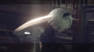 test_nier-automata_emotions-1