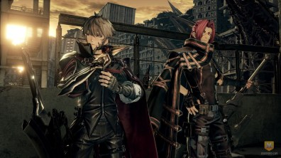 actualite_code-vein-annonce_screenshot-05