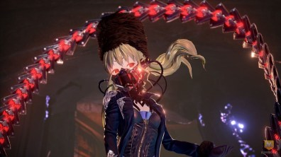 actualite_code-vein-annonce_screenshot-21