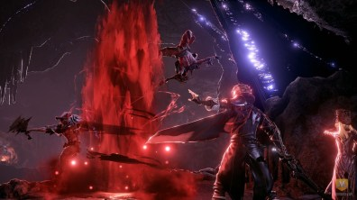actualite_code-vein-annonce_screenshot-23