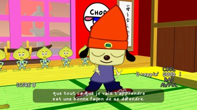 test_parappa-the-rapper-remastered_rejouabilite-1